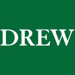 The Drew School
