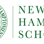 New Hampton School